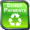 Sewer Payments